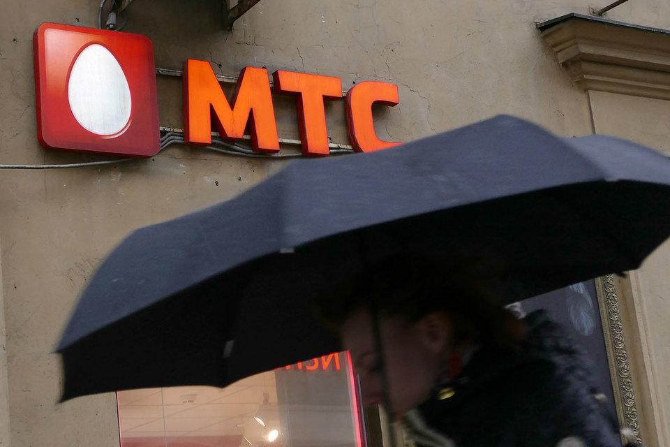 МТС повышает цены на звонки в сопредельные страны