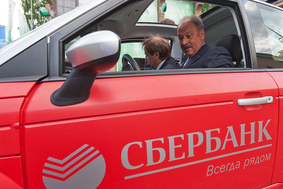 Владимир Дмитриев объявил о своем уходе