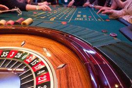 Центробанк разоблачил казино, притворявшееся брокерской компанией