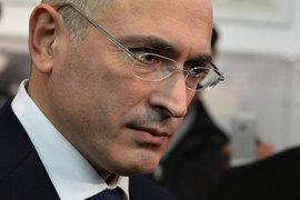 По словам Ходорковского, «режим будет пытаться дискредитировать выборы»
