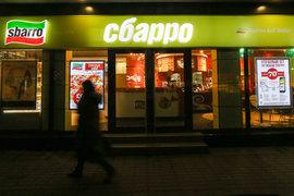 Партнеры подали к сети «Сбарро» свыше 40 исков – компания задолжала им почти 90 млн руб.