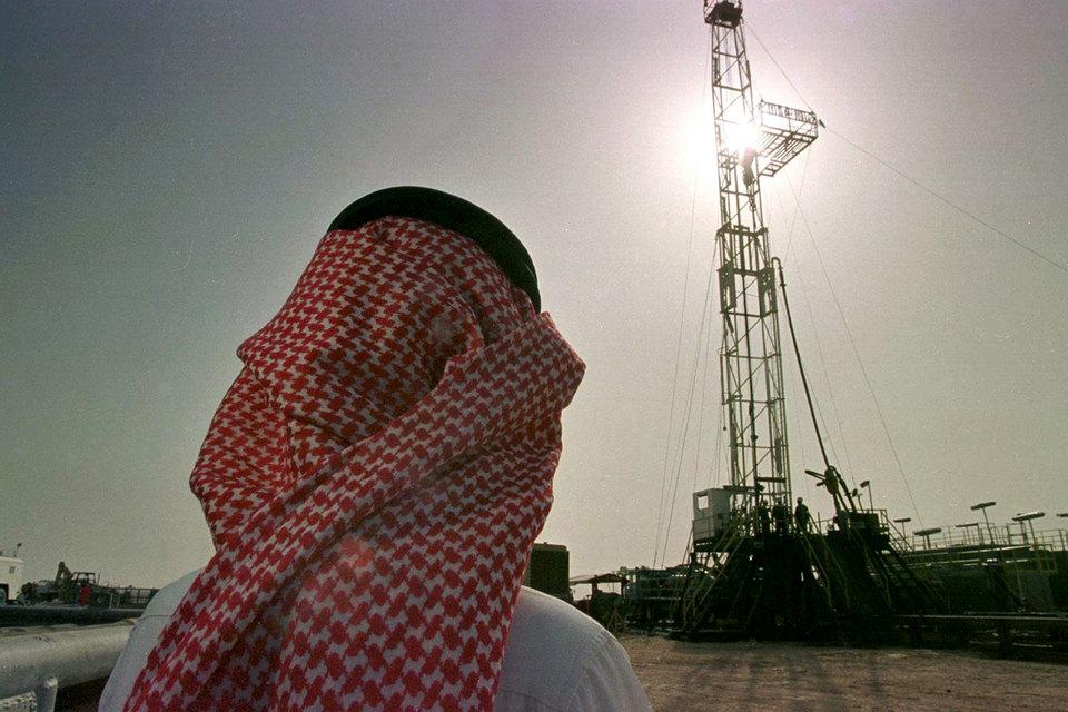 Саудовская Аравия не собирается сокращать добычу