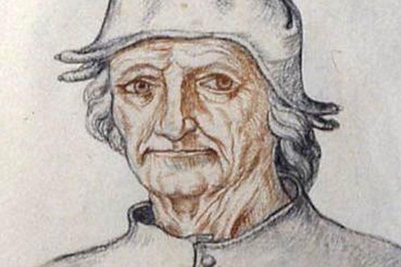 Во всем мире проходит год Иеронима Босха, посвященный пятисотлетию со дня смерти голландского художника