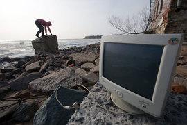 Российские поисковики не раскрывают, сколько запросов по забвению получают от граждан