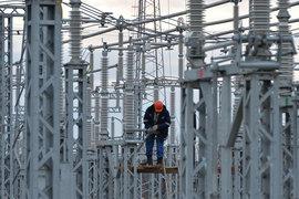 Минэнерго предлагает не штрафовать инвестора за запуск энергостанции в Тамани на полгода позже срока – в середине 2019 г.