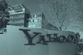 15 лет назад Yahoo оказалась одним из немногих интернет-гигантов, уцелевших после того, как лопнул пузырь доткомов