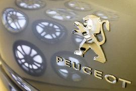 PSA Peugeot Citroen вышла в прибыль