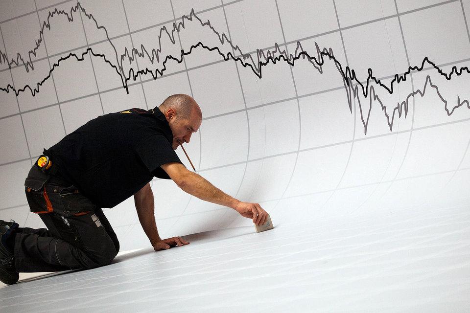 Новые виды консультирования могут сильно повлиять на работу самих управляющих активами
