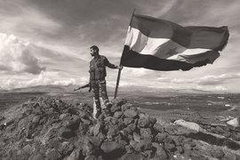 Соблюдение или нарушение перемирия продемонстрирует способность гарантов перемирия – России и США – влиять на своих сторонников в Сирии