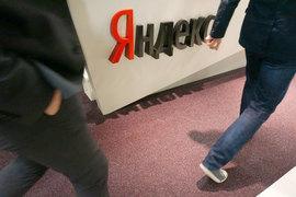 «Яндекс.Новости» ежедневно обеспечивают сайтам СМИ 6,5 млн просмотров