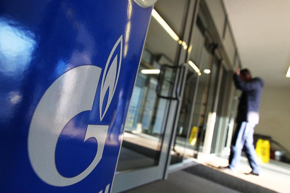 В феврале «Газпром» сократил поставку газа независимым импортерам Турции на 10% из-за разногласий по цене