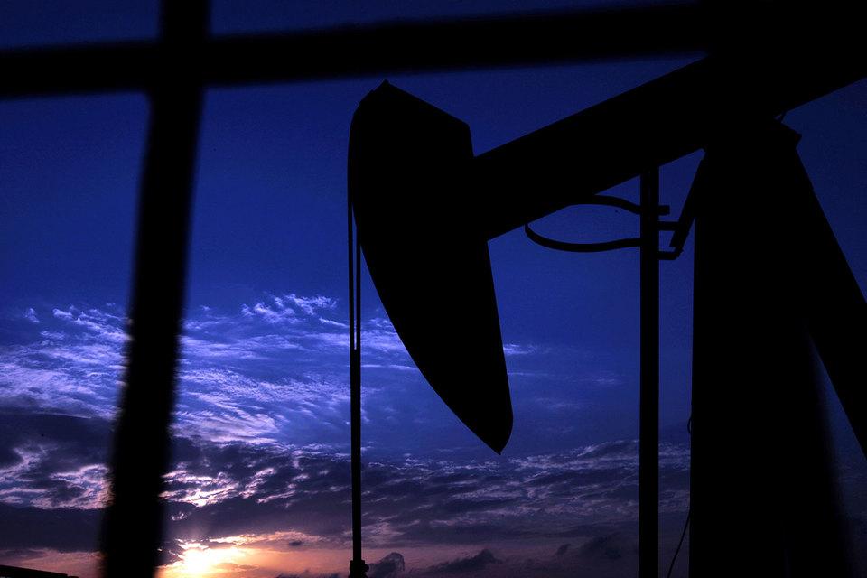 Фундаментально цены на нефть не могут быть высокими – выше $50–60 за баррель, считает министр энергетики Александр Новак