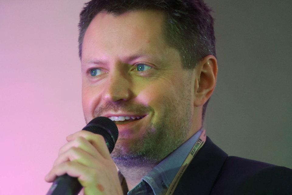 Алексей Пивоваров возвращается в телеэфир