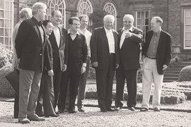 При Борисе Ельцине было понятно, что цель развития России – включение в европейское цивилизационное пространство от США и Канады через Европу до Японии и Южной Кореи