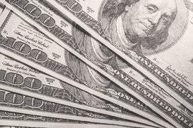 Этот случай – один из первых, когда американский закон о коррупции за рубежом применяется к российским компаниям