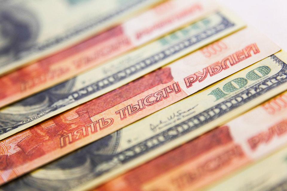 Сумма 15 000 руб. с учетом инфляции и роста курса слишком мала
