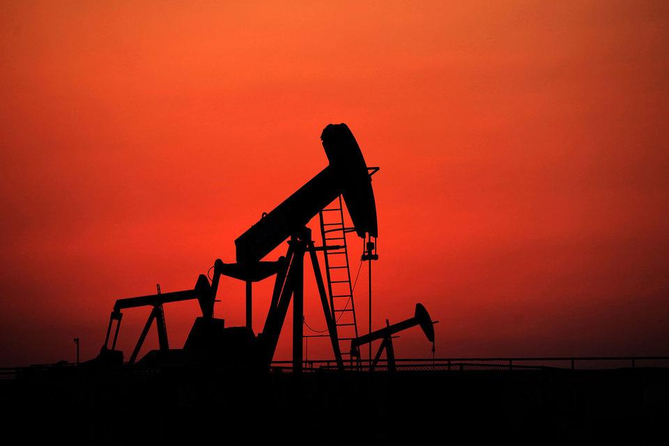 """""""Исламское государство"""" меняет практику работы с торговцами нефтью"""
