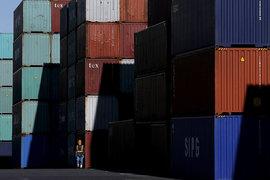 Развивающиеся страны выстраивают торговые барьеры