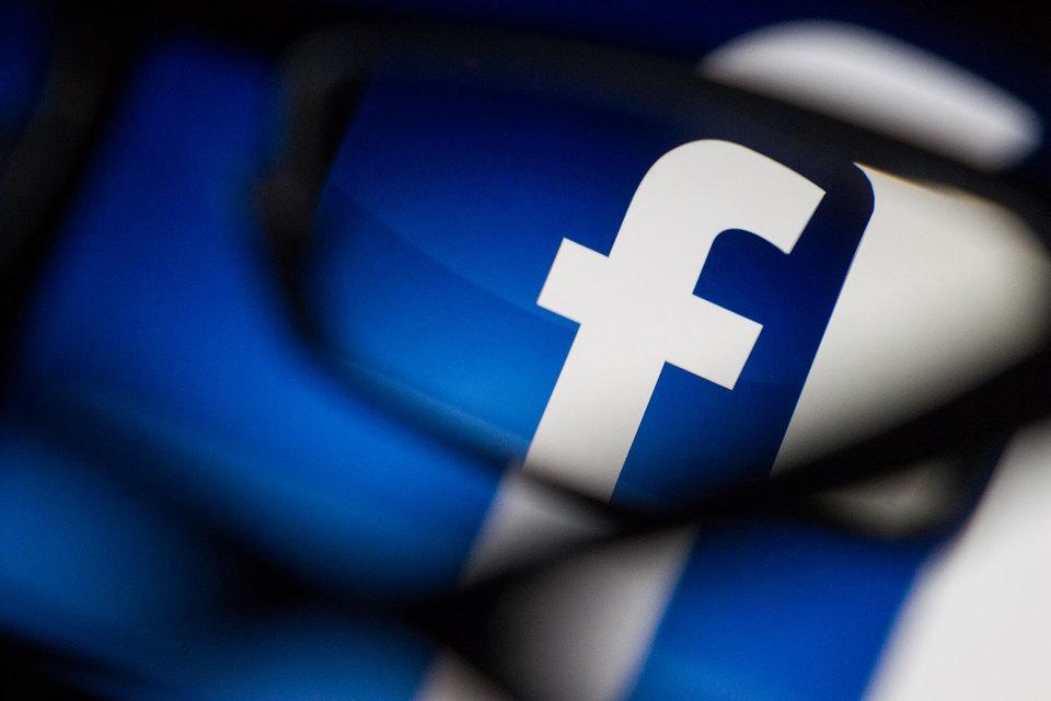В Бразилии арестован вице-президент Facebook Диего Дзодана