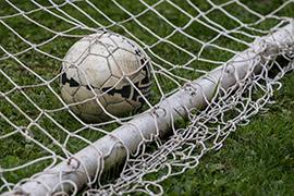 Federation Internationale de Football Association (FIFA)