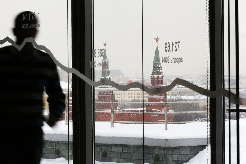 Международные рейтинговые агентства пока не намерены создавать дочерние структуры в России