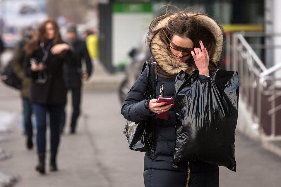 Мобильный интернет-доступ в России – один из самых дешевых в мире, выяснили аналитики Content Review