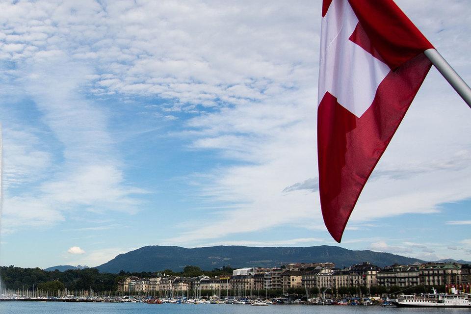 Швейцарские избиратели на прошедшем в воскресенье референдуме отвергли инициативу швейцарской Народной партии о депортации иностранцев, которые дважды за 10 лет совершили нетяжкие преступления