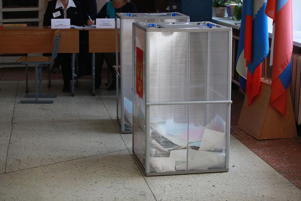 На семинаре для региональных уполномоченных по правам человека обсуждались вопросы соблюдения избирательных прав во время выборов