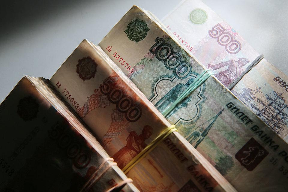 Девятый арбитражный суд Москвы отменил решение суда первой инстанции, удовлетворившего требования акционеров «Тимер банка» взыскать с санируемого банка убытки