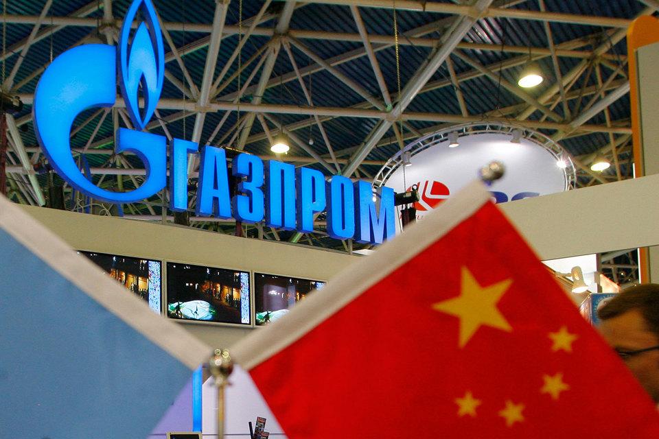 «Газпром» привлек рекордный для себя банковский кредит