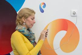 «Ростелеком» даст возможность общаться по мобильному телефону как по проводному