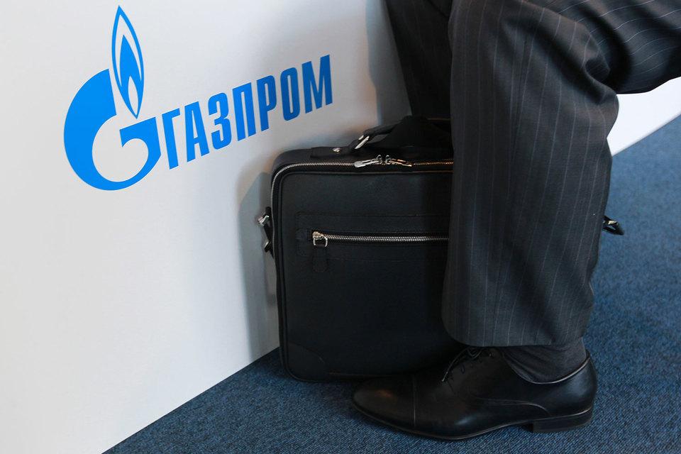 В IV квартале 2015 г. чистый убыток «Газпром нефти» составил 21,22 млрд руб.