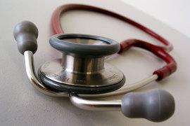 Через портал DocDoc.Ru пациенты могут найти врача