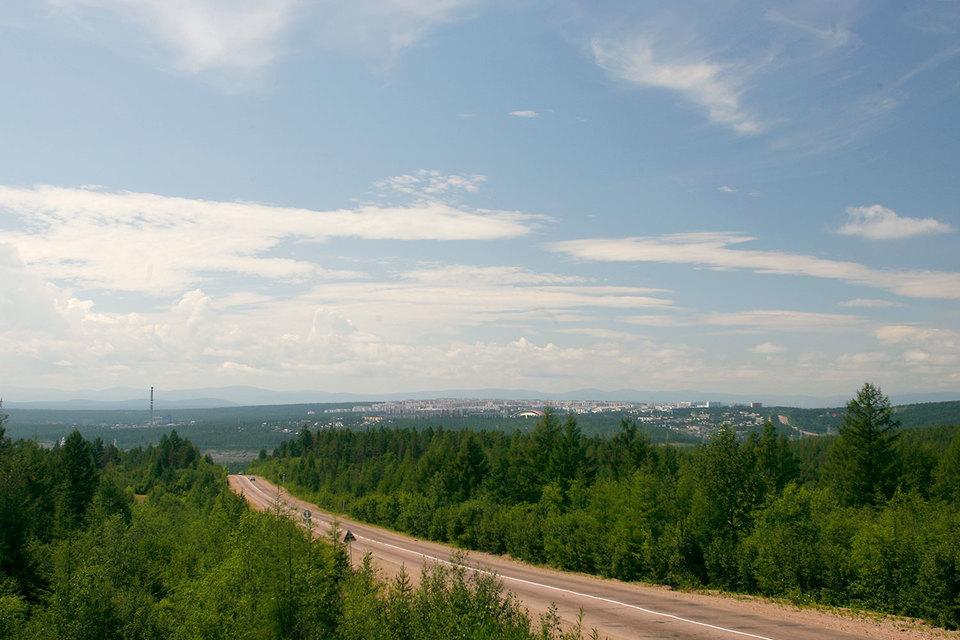 Дальневосточные регионы определили, где жители России смогут бесплатно получить гектар земли