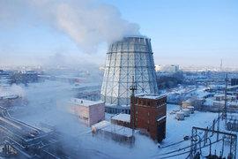 «Квадра» – один из крупнейших в России производителей тепловой энергии