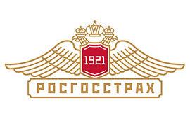 ПАО «Росгосстрах»
