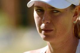 За считанные часы после того, как Мария Шарапова призналась в употреблении допинга, сразу несколько ее спонсоров – Nike, Tag Heuer и Porsche – приостановили сотрудничество с ней