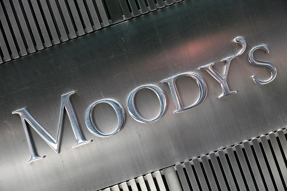Moody's закрывает «Мудис Интерфакс»