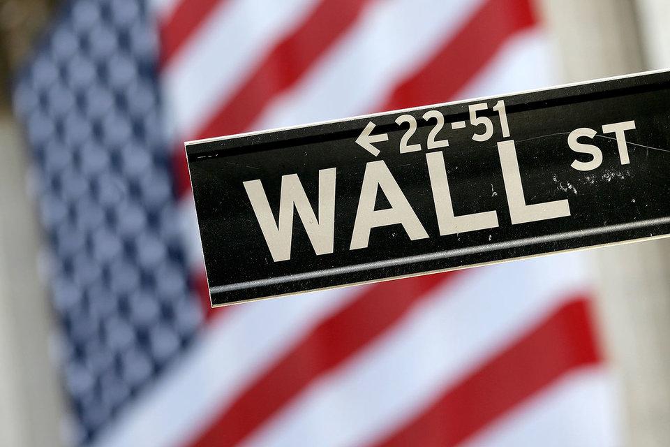 Банки США заплатили властям около $110 млрд штрафов за действия, которые привели к кризису 2006–2008 гг.