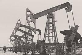 В ближайшие годы эффект от реализации новых проектов будет перекрыт спадом добычи на западносибирских месторождениях