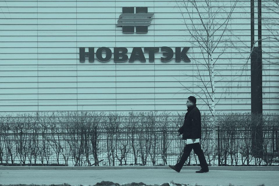 Предложение «Новатэка» на фоне шумного напора «Роснефти» выглядит почти невинным