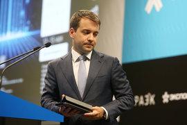 Министру связи Николаю Никифорову никак не удается убедить Минфин в необходимости продления  IT-льгот