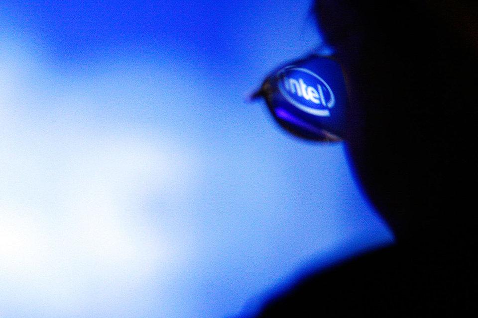 Intel выйдет из стартапов