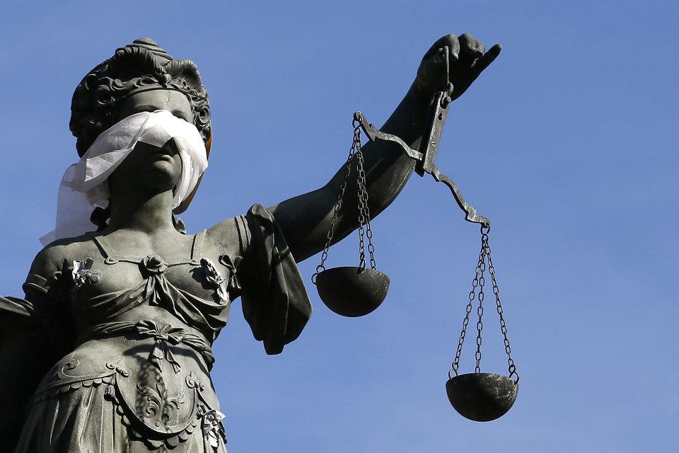 У европейской и российской Фемиды разные взгляды на обязанность государства выполнять решения международных судов