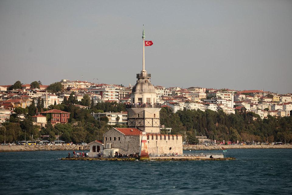 Ростуризм вернул в реестр большую часть компаний туроператоров, исключенных 30 декабря. Они доказали, что не подконтрольны турецким владельцам