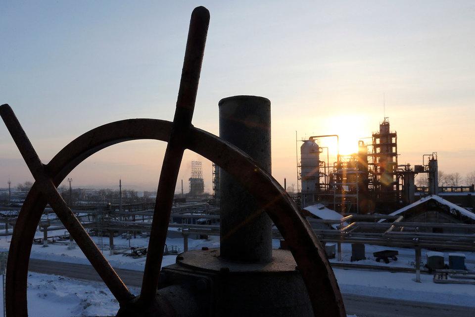 Чистая прибыль «Башнефти» в 2015 г. выросла до рекордного уровня – 58,2 млрд руб.