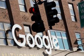 Суд подтвердил, что Google запрещал производителям смартфонов устанавливать сервисы конкурентов. Он ссылается на договоры американской компании с вендорами