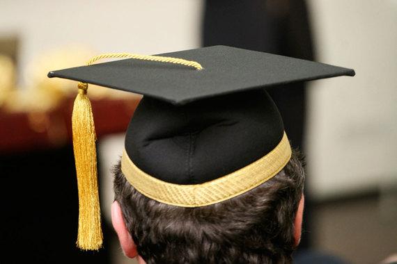 Верховный суд подтвердил законность продления сроков давности по  Лишенным ученых степеней гражданам не удалось отменить постановление правительства о сроках давности для проверки диссертаций на