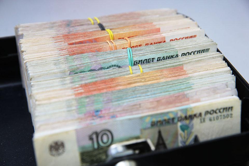 Сегодня работодатели проявляют меньшую гибкость в вопросах финансовой мотивации