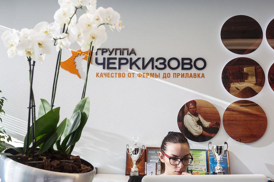 Сложные рыночные условия и ослабление рубля заставили «Черкизово» сменить стратегию